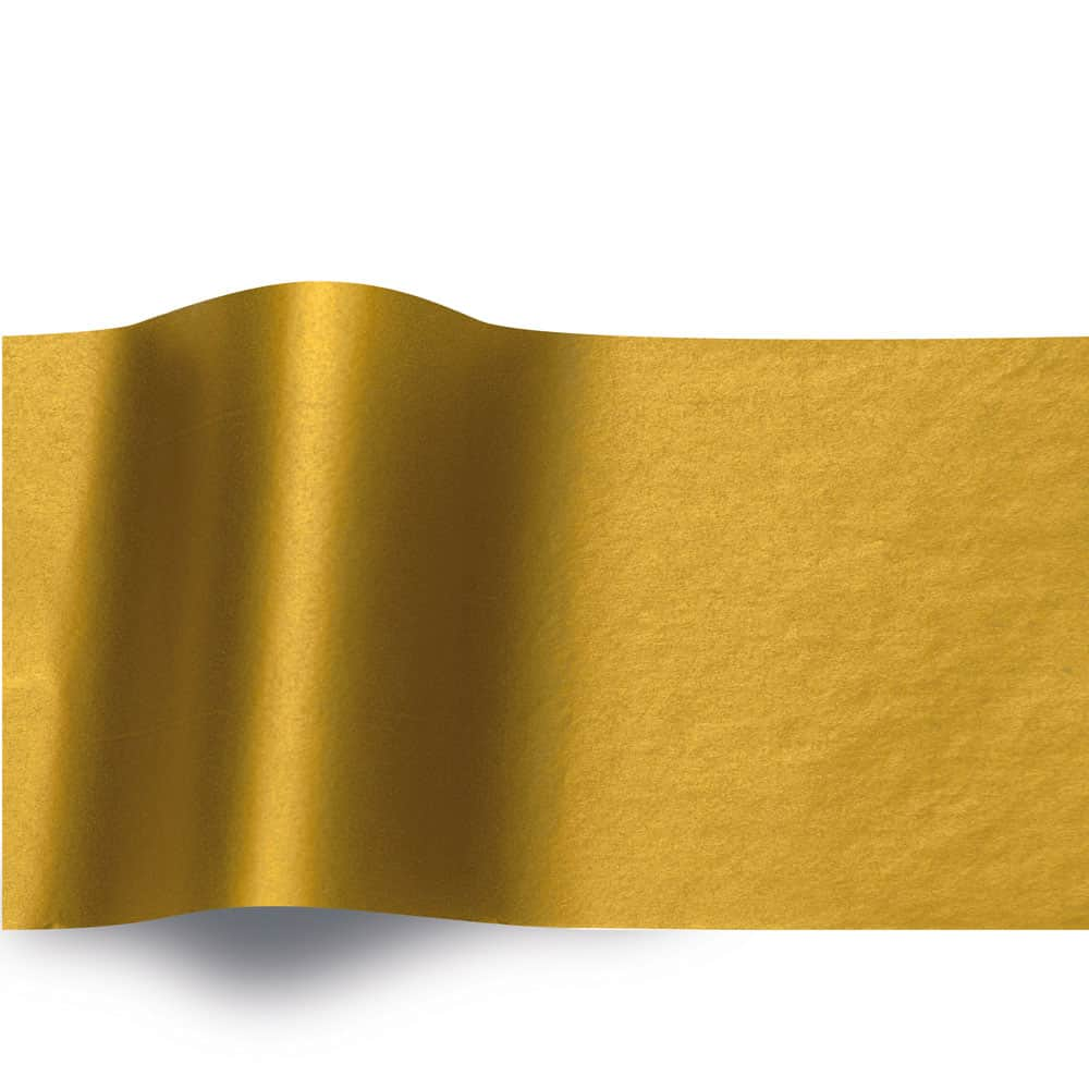 Gold 075 (B)