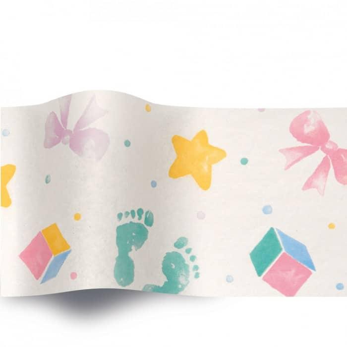 Baby Prints 143 (B)