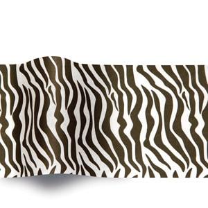 Zebras 185 (A)