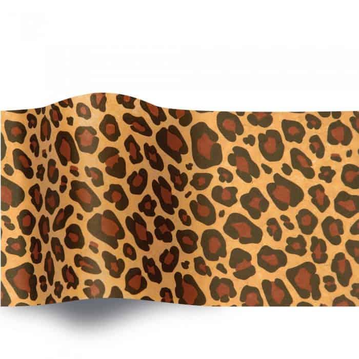 Leopard 196 (B)