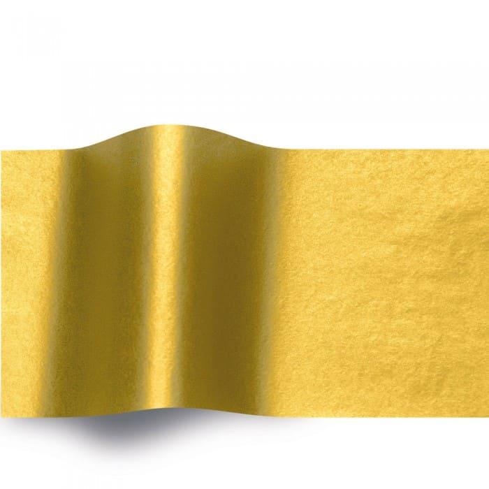 Gold Leaf 198 (B)