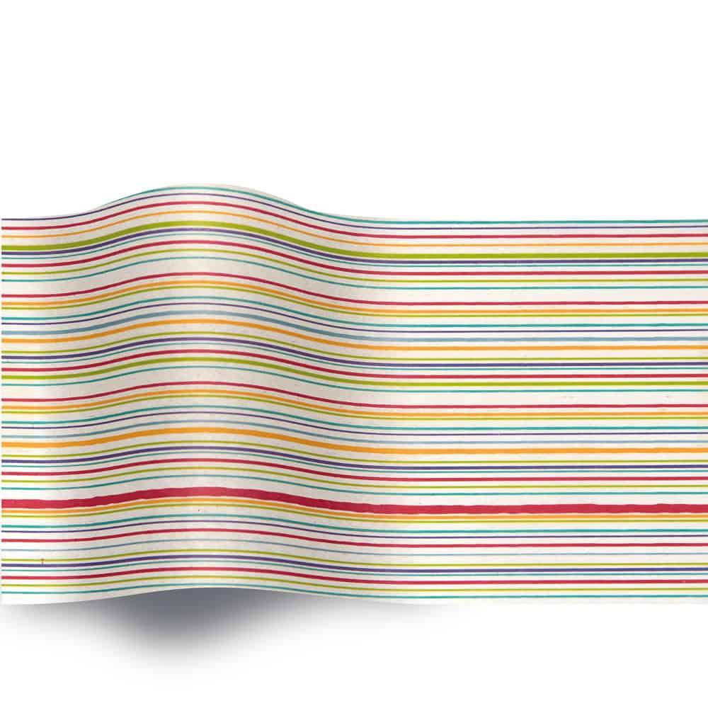 Fashion Lines 255 (B)