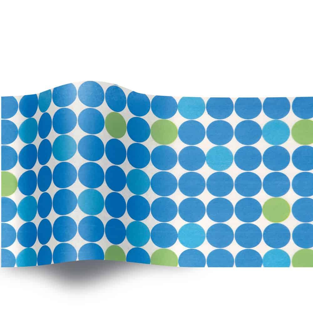 Simply Dots 315 (B)