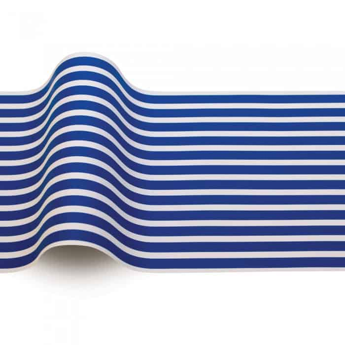 Awning Strip (349 A)
