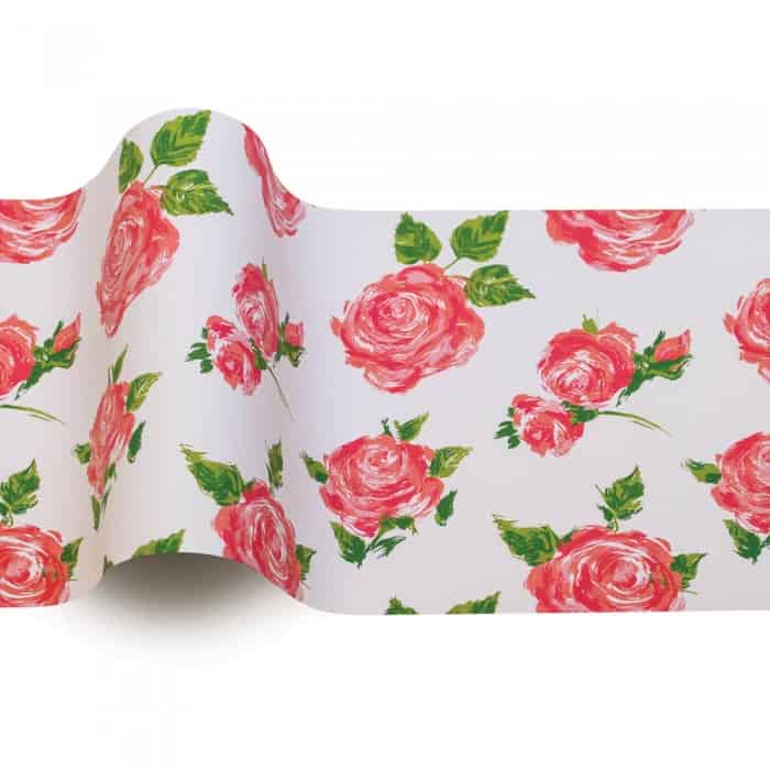 Cottage Rose 352 (B)