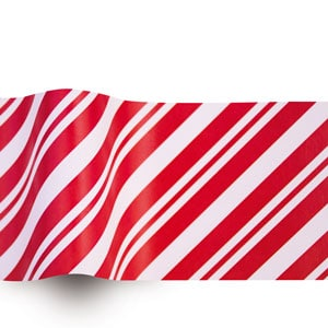 Peppermint Stripe (356 A)