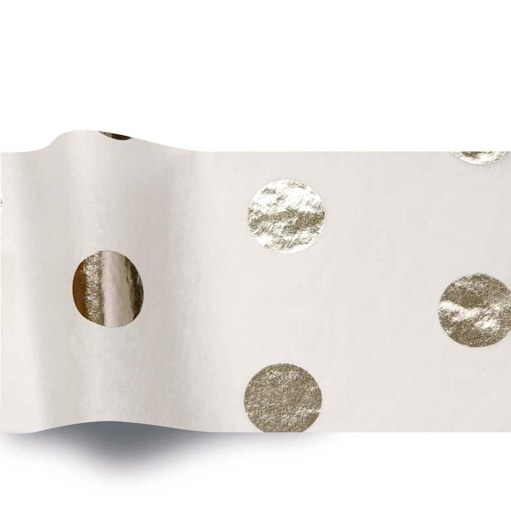 Silver Hot Spots SLS