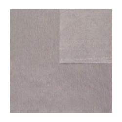 Silver Tissue Paper