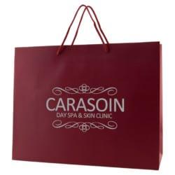 Eurostyle Laminated Bags