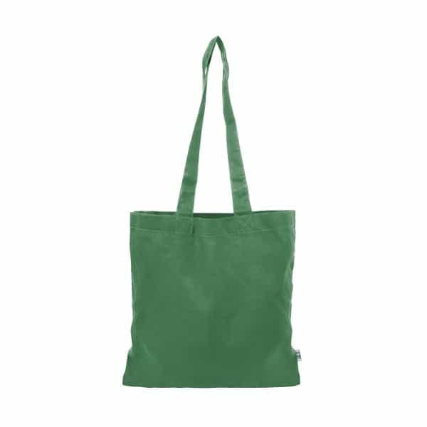 Sorte Cotton Bag