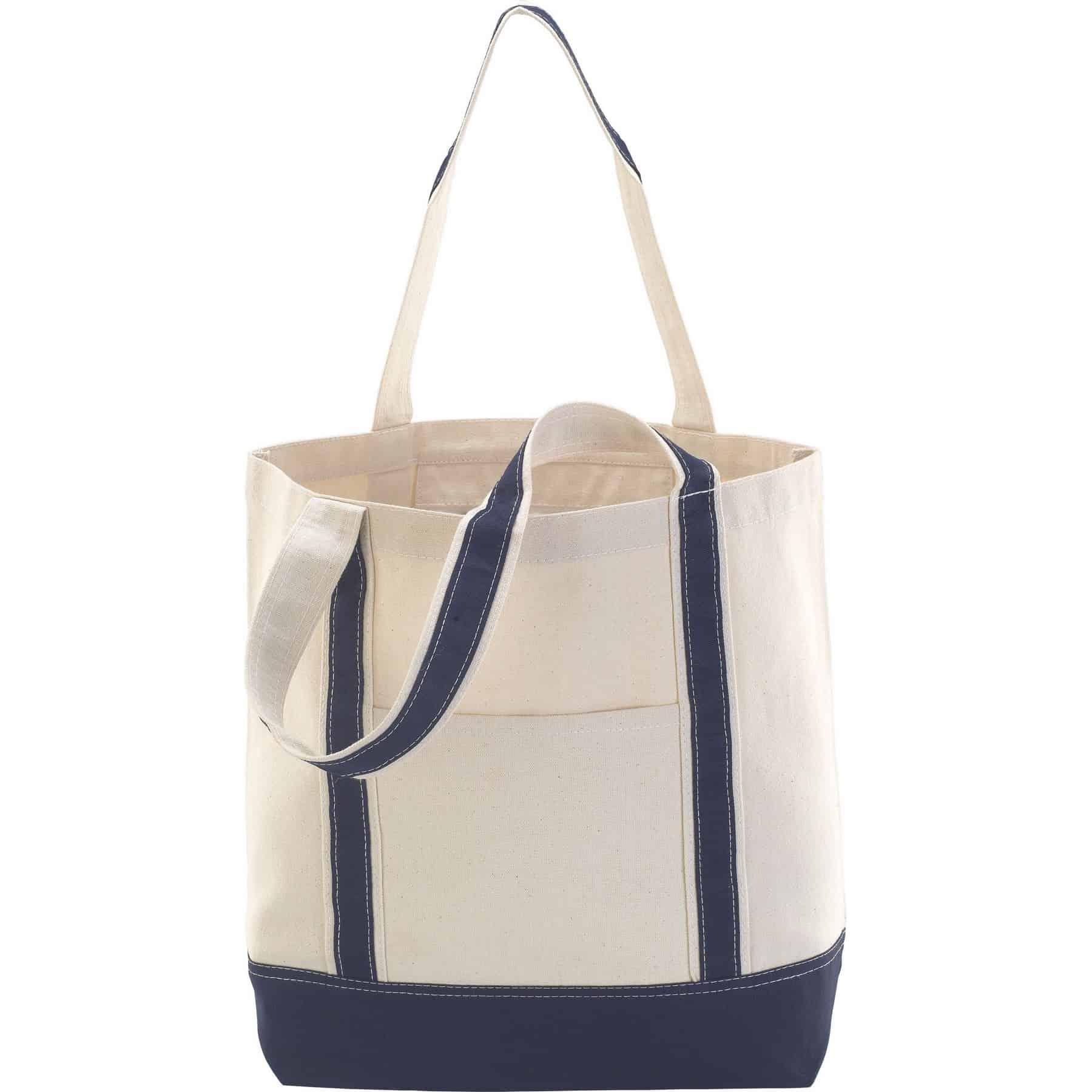 2956 navy bag